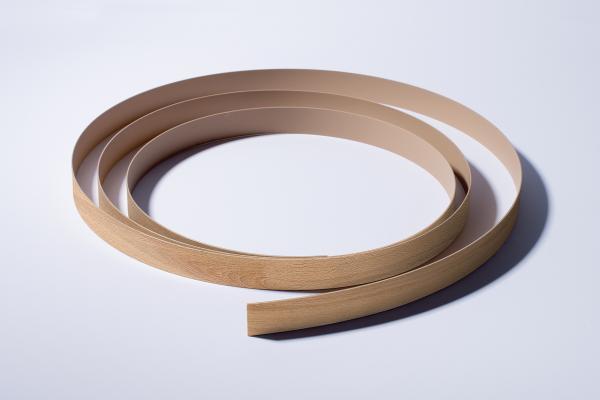 PVC-Кант- Натурален Бук 0,45мм