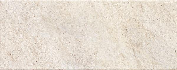 Фаянсова плочка Treviso Cream 20x50 см