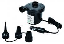 Електрическа помпа 12V  PVC