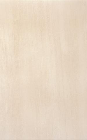 Фаянсова плочка Native bianco 25x40 см