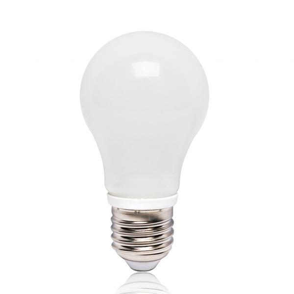 LED крушка 4W/E27 A55 WW 3300K