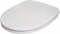 Тоалетна седалка Manzana