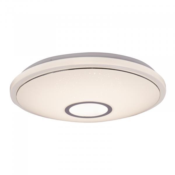 LED плафон CONNOR 24W 3000-6000К