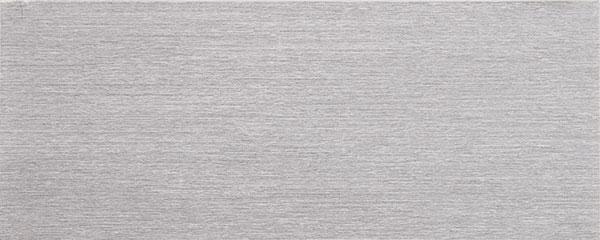 Фаянс Oxford grey