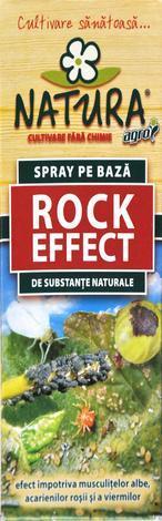 Натура-Рок ефект 100мл