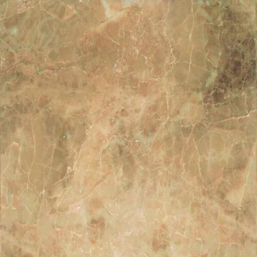 Подова плочка за баня Aruba Cream
