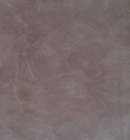Подова плочка Florence marron 31.6x31.6