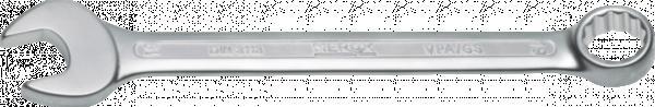 Гаечен ключ лула 19мм