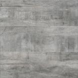 Гранитогрес Tendo grigio 42.5x42.5