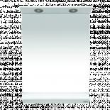 Огледало Маями 55 см