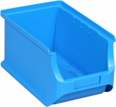 Контейнерче 2,8 л, синьо