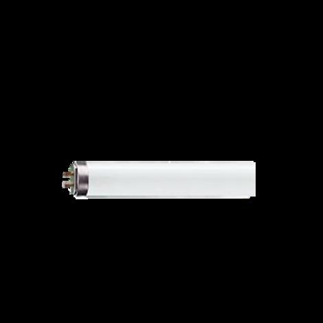 Луминисцентна тръба Т4 26W