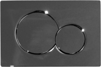 Бутон за структура за вграждане SIGMA01