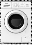 Пералня ELITE WM-80567W