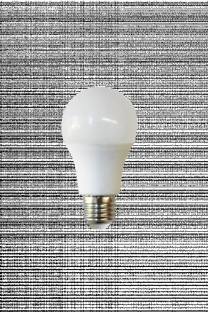 LED крушка 5W-40W E27 3000K