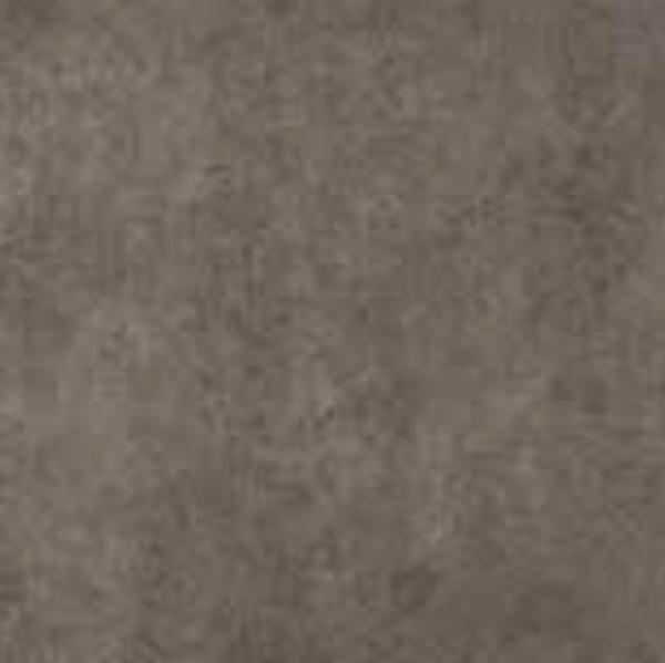 Подова плочка Sahara marengo 45x45 см
