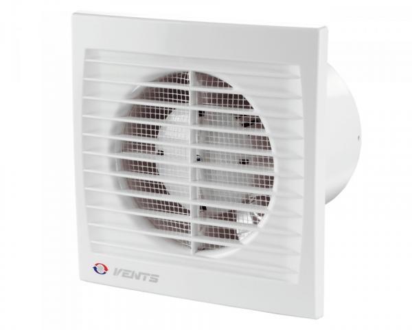 Вентилатор Vents 100 S
