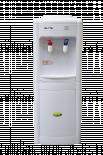 Диспенсер за вода ELITE WDE-0559