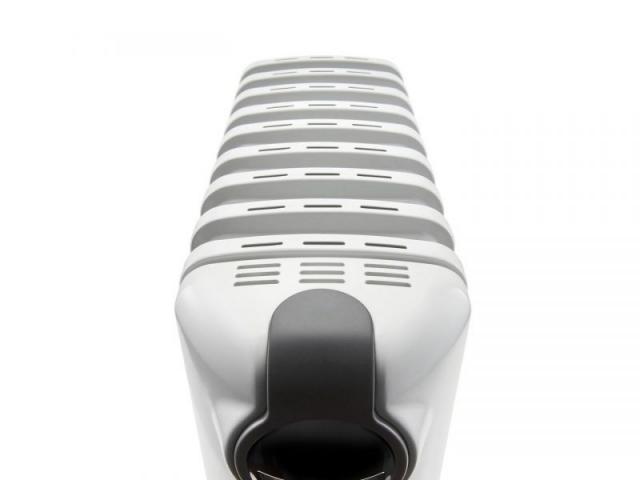 Маслен радиатор Delonghi TRRS 1225 3