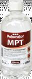Декоратор разредител MPT 0.5л