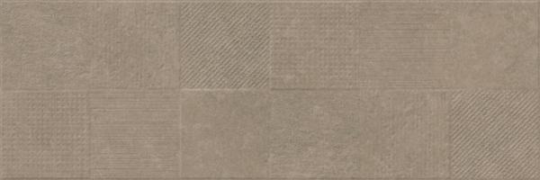Декор Space LINE Beige Decor 20x60