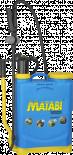 Пръскачка MATABI SUPER GREEN 16 л