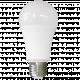 LED крушка 10W E27 3000K 2