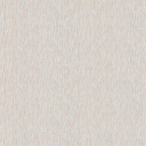 Тапет Дуплекс CLASSIC 222012/1