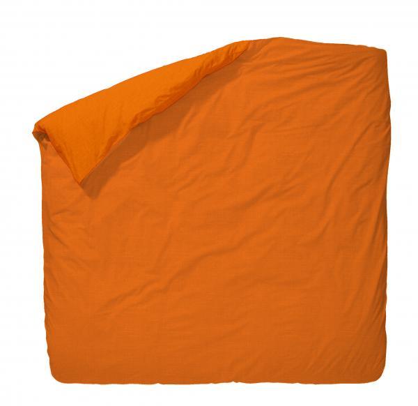 Плик двоен 180/220 оранж