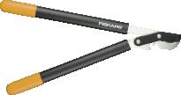 Ножица за клони Fiskars PowerGear L74