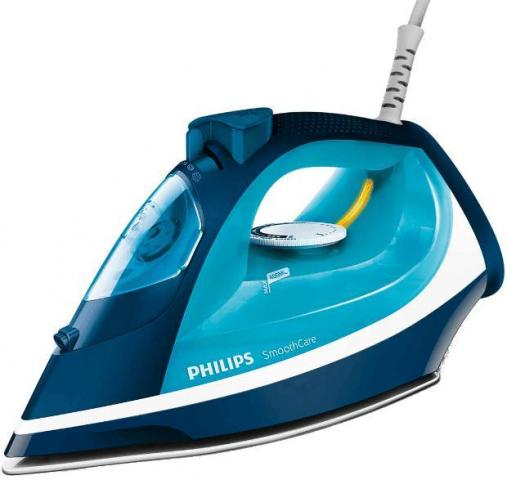 Ютия Philips  GC3582/20 2400W