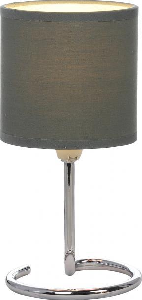 Настолна лампа Elfi