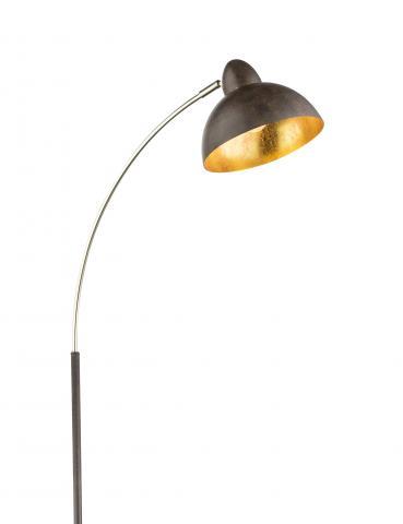 Стояща лампа ANITA E27 40W