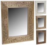 Огледало с рамка 40х50см