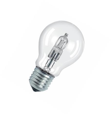 Халогенна лампа кл.116W