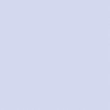 Теракот Велвет Светло синя 33.3х33.3