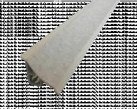 Водобран PF 24 Бежов камък