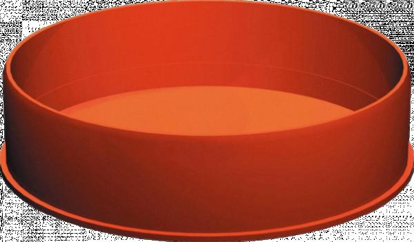 PVC Капа 110