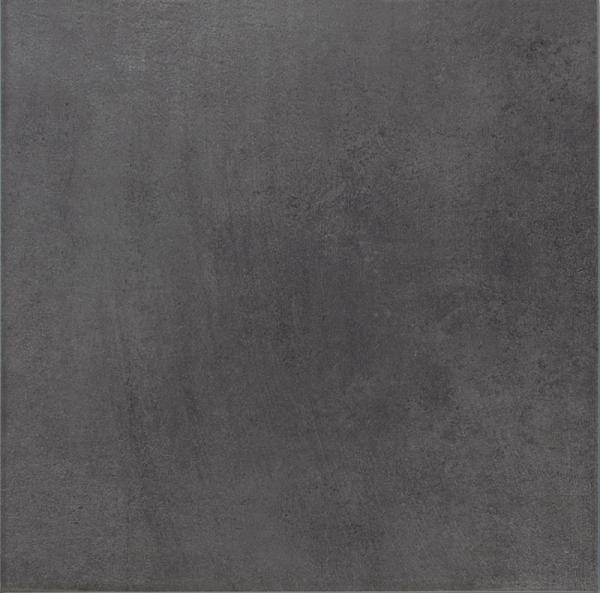 Подова плочка Florence graphite 31.6x31.6