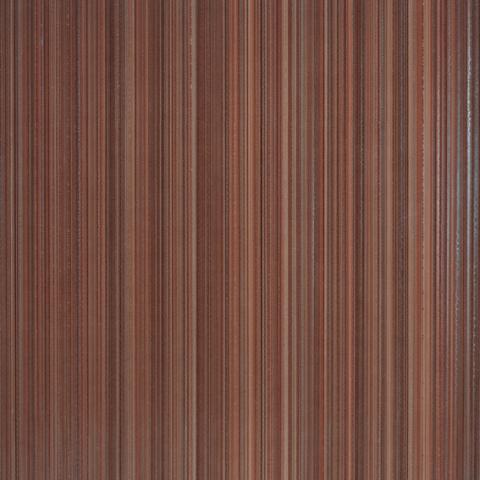 Теракот Сорел 33.3x33.3