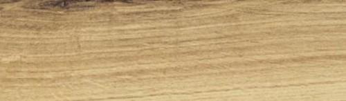 Гранитогрес Shadow Shade wood desert