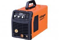 Инверторен електрожен Villager Combo2000