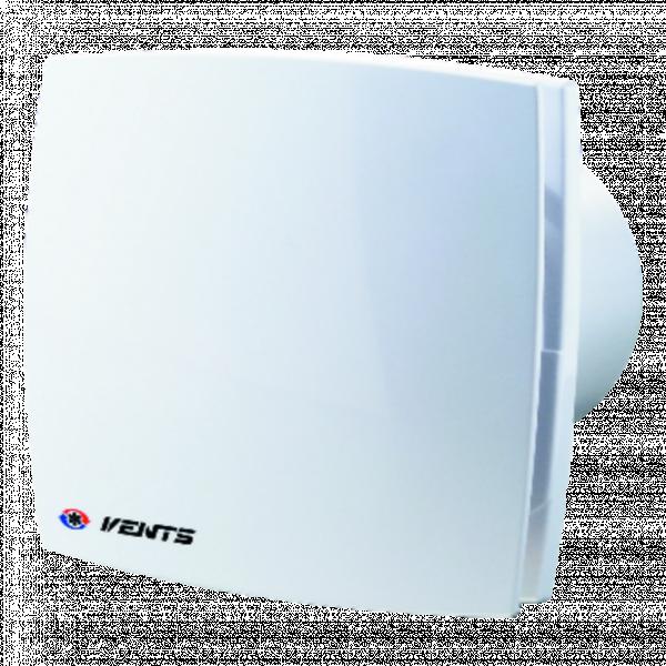 Вентилатор - дизайнерски Vents 125 LD