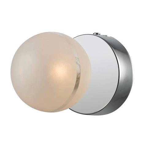 Спот Pearl единица  1х33W
