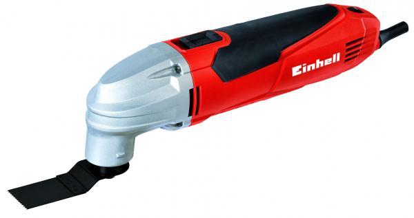 Мултифункционален уред EINHELL TC-MG220E