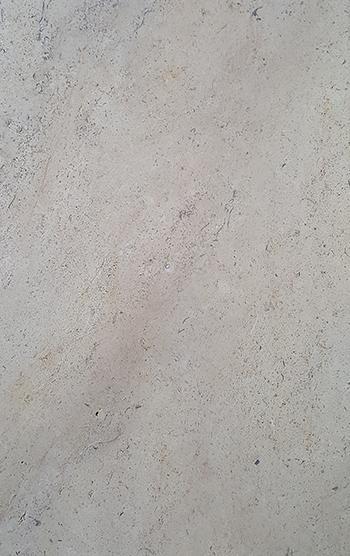 Фаянс Corso Cream 25x40 см