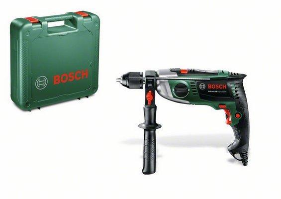 Ударна бормашина BOSCH AdvancedImpact 900 6