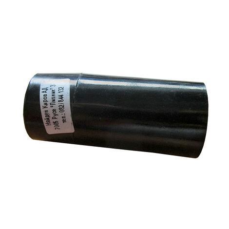 Фасунга Е14 2А 250V висяща