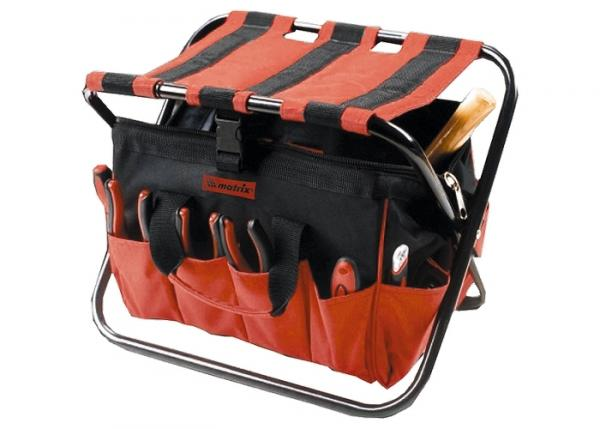 Чанта-стол за инструменти MTX