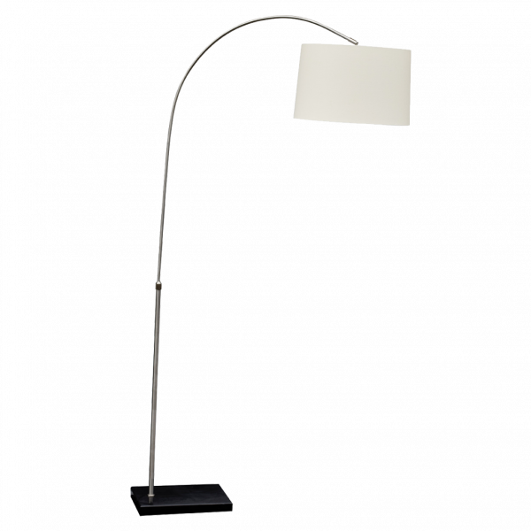 Лампион Curve 1x60W